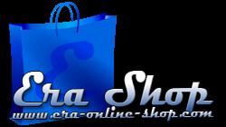 Era Shop || Grosir Tas | Tas Murah | Tas Branded | Tas Import | Suplier Tas | Tas Batam |