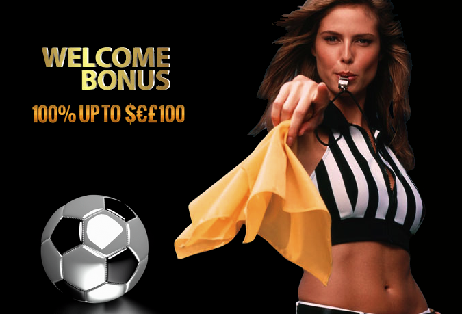 Best sports betting sites uk