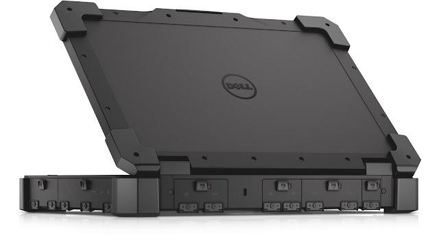 Notebooks Dell podem ser alvo fácil de hackers