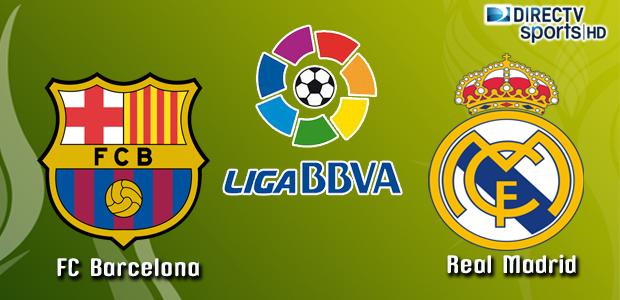 Image Result For Vivo Barcelona Vs Real Madrid En Vivo Ustream Live