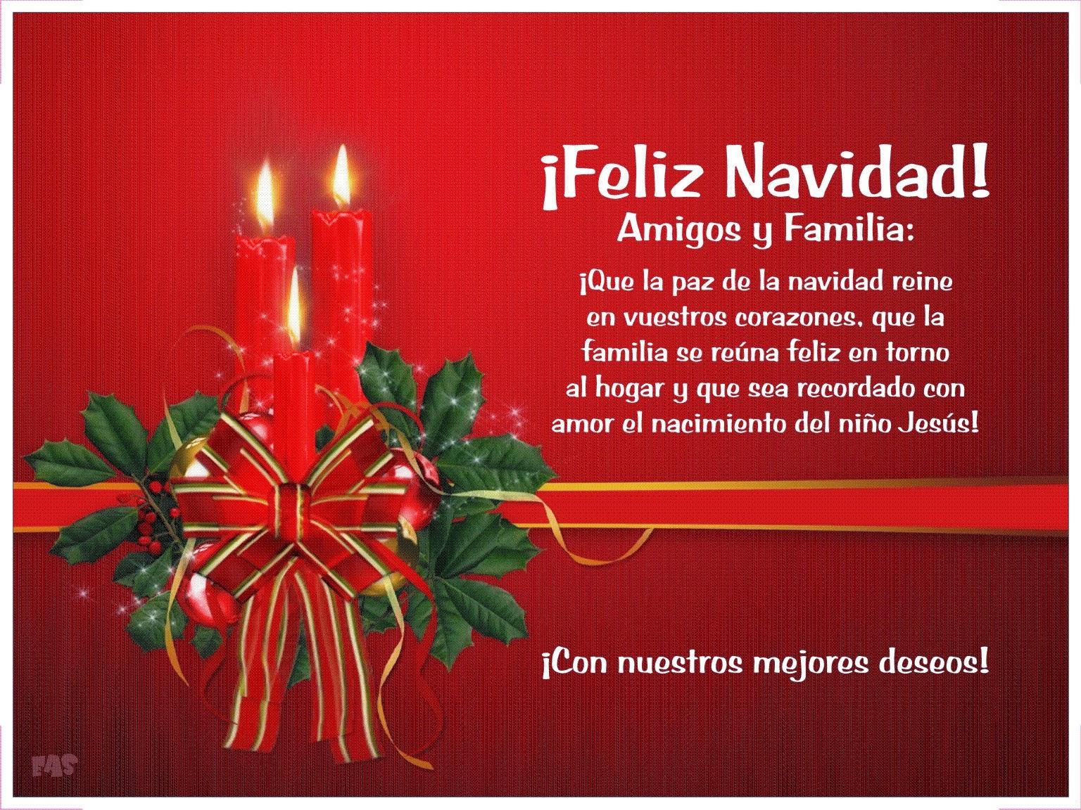 Tarjetas navidad tarjetas de navidad en picnik auto - Tarjetas de navidad artesanales ...