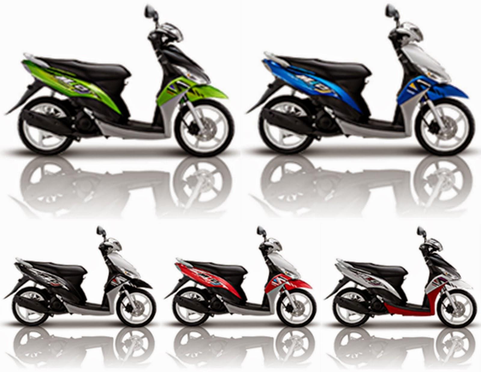 Tarif Sewa Sepeda Motor Semarang, Rental Motor, Rental Motor Semarang, Sewa Motor, Sewa Motor Semarang, Rental Motor Murah Semarang, Sewa Motor Murah Semarang,