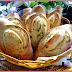 Tuyệt chiêu làm món bánh mì bơ tỏi thơm lừng