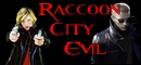 Raccoon City Evil