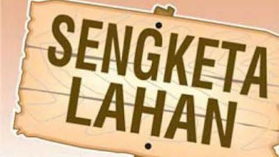 Dinas Pendidikan Provinsi Maluku diduga telah melakukan penyerobotan lahan milik warga guna membangun gedung yang akan digunakan untuk Pendidikan Anak Usai Dini (PAUD) di wilayah Waiheru.