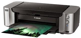 Cara mengisi ulang tinta printer printer canon gambar printer