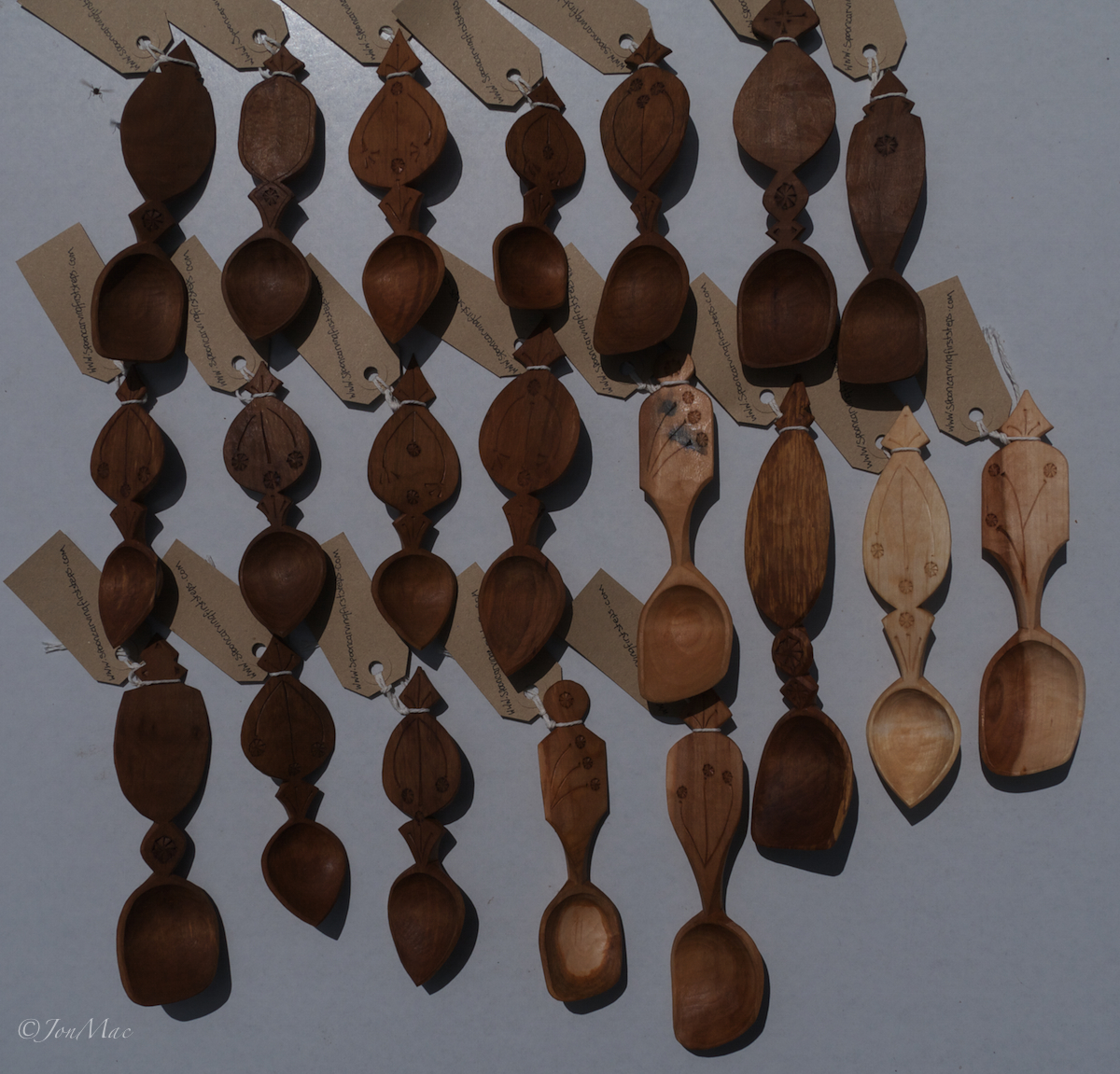 """<img src=""""spoon-carving.jpg"""" alt=""""spoon carving"""" />, <img"""