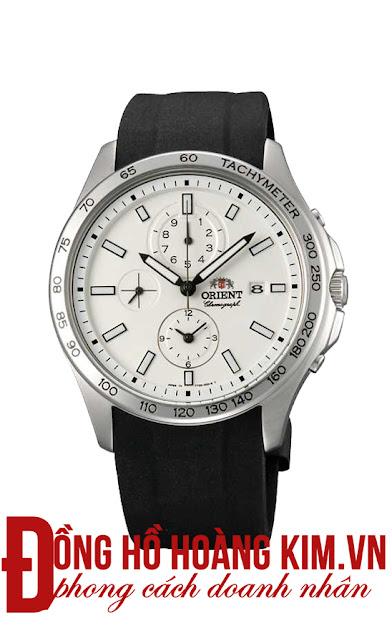 Đồng hồ chính hãng đẹp giá rẻ dưới 5 triệu đồng
