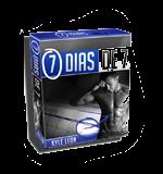 7 Días de 7 Somanabólico bono