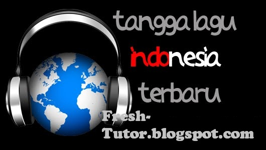 UPDATE 100 DAFTAR LENGKAP TANGGA LAGU MUSIK INDONESIA TERBARU AGUSTUS ...