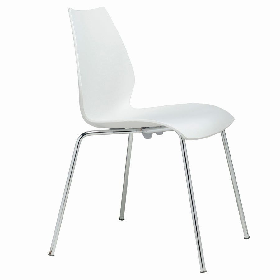 Kartell Maui Chair Sale | Modern Furniture