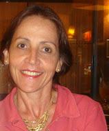 Denise Tocafundo