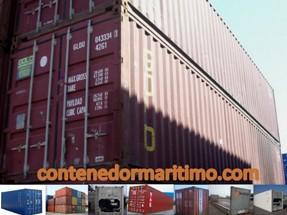 contenedormaritimo.com