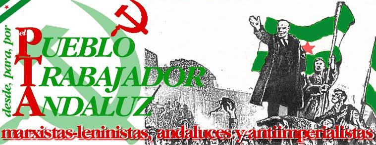 Pueblo Trabajador Andaluz