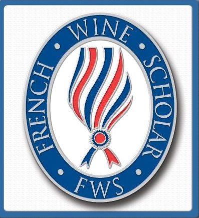 French Wine Scholar
