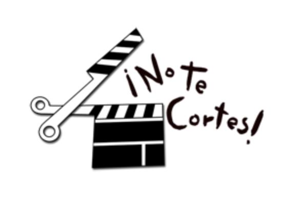 """Premiados polo certamen de curtametraxes xuvenil """"no te cortes"""" 2013"""
