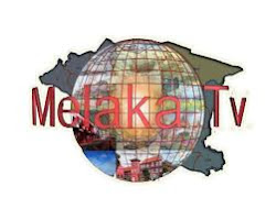 TV MELAKA!