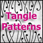 tanglepattern.com
