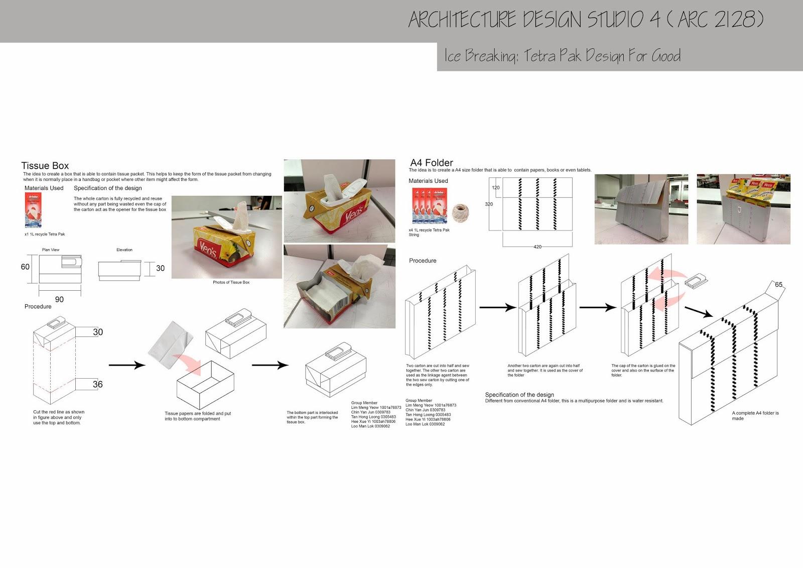 architecture e portfolio. Black Bedroom Furniture Sets. Home Design Ideas