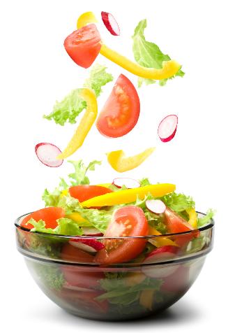 Resep Makanan Sehat untuk Diet