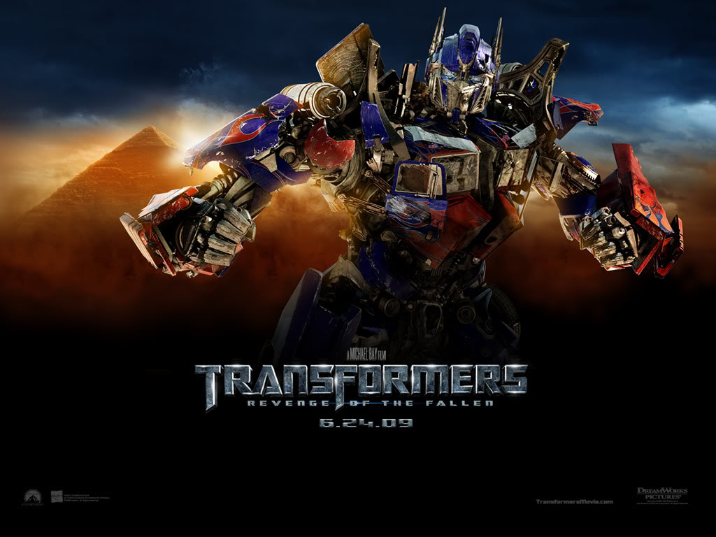 transformers movie Autobot mainstays optimus prime and bumblebee have had human allies in stars shia labeouf, megan fox and most recently mark wahlberg, yet no one goes to a transformers movie to see the people it's all about the explosions, heroic autobots punching evil decepticons, and robots transforming into.