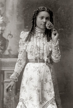 1910s, Missouri Historical Society
