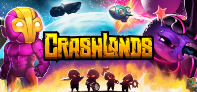 crashlands-pc-cover-katarakt-tedavisi.com