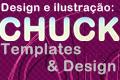 ChucK templates