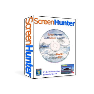 ScreenHunter Pro 6.0.805 Screen Capture Software [Full Version Direct Link] 54552-screenhunter-pro-box