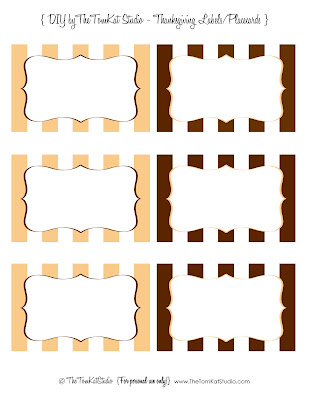 Шаблоны карточки рассадки гостей своими руками шаблоны 83