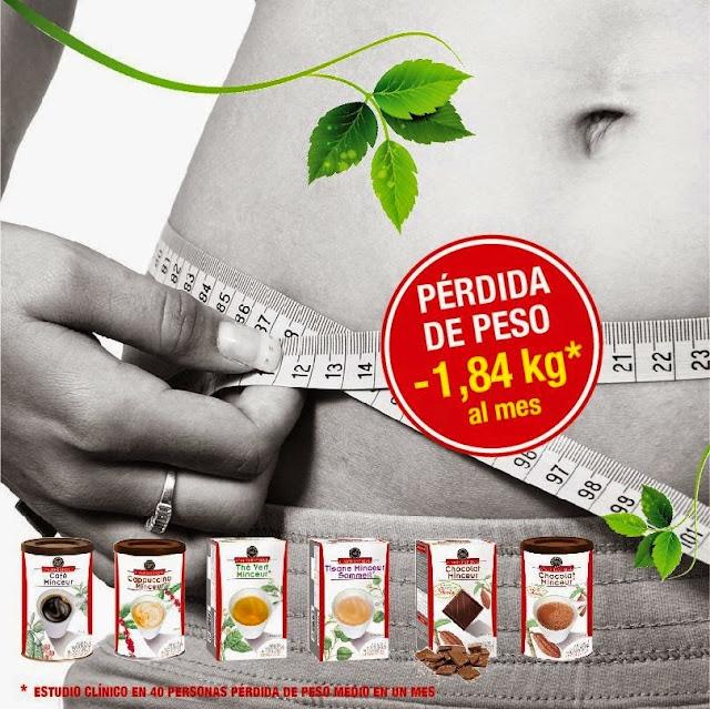 Arlor Natural, Chocolate Minceur, Adelgazar comiendo chocolate, Por y Para Mi