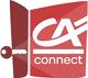 CA Conect