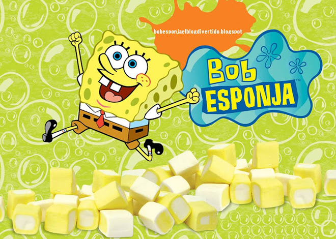Bob Esponja, imagenes, capitulos, videos, wallpaper, you tube, canciones, clips, capitulos