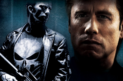 The Punisher 2004 Film Review - 1