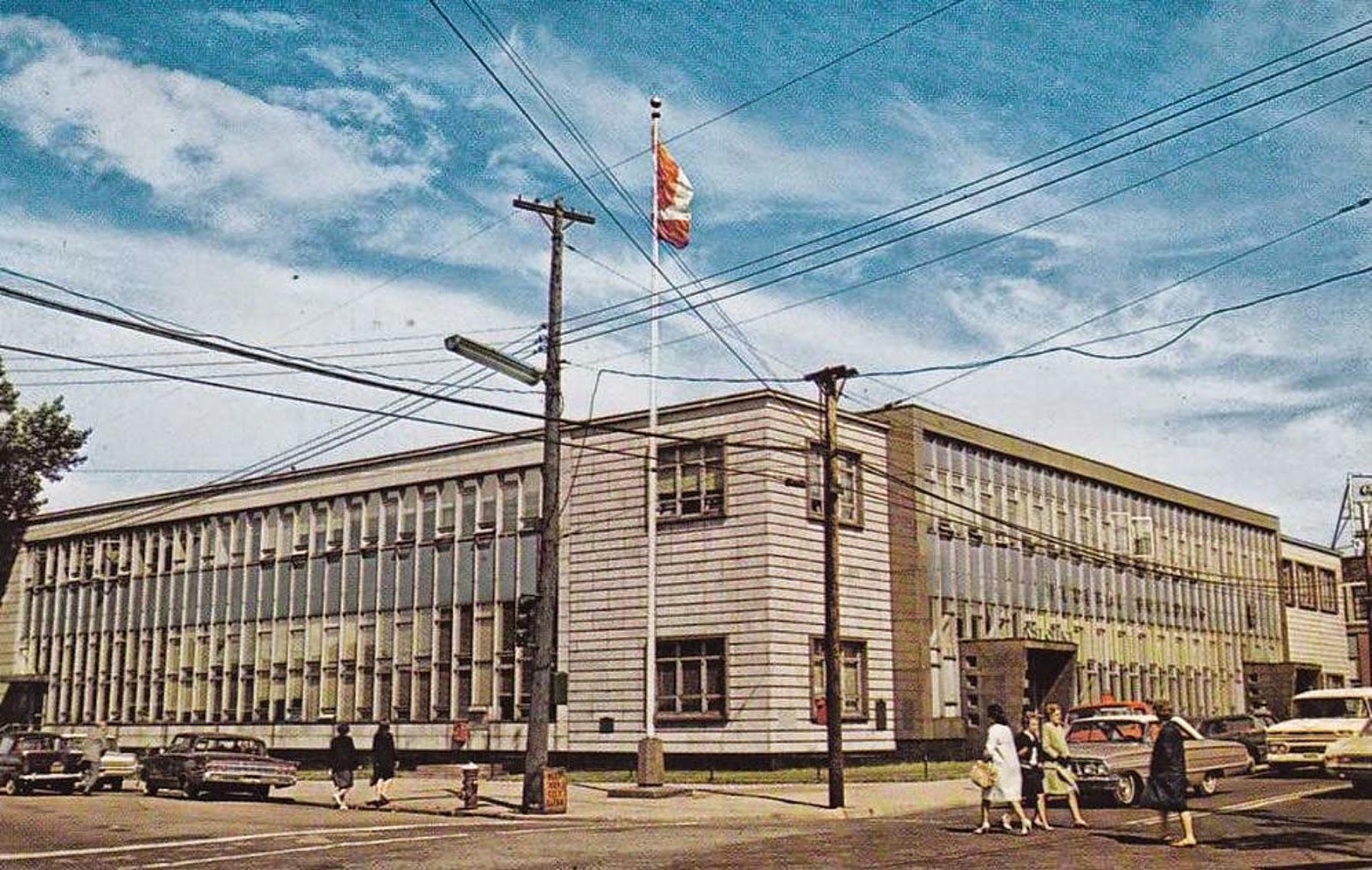 google office in sydney. Cape Breton-Home Of Our Hearts Follow Me On Google + Twitter Office In Sydney