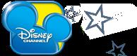 Disney Channel Kanalını canlı izlemektesiniz. Kanal açılmaz veya ...