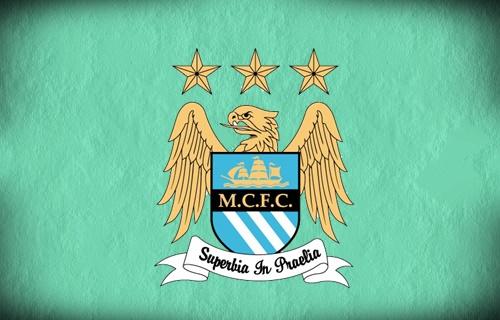Manchester City - Mercado de Transferências