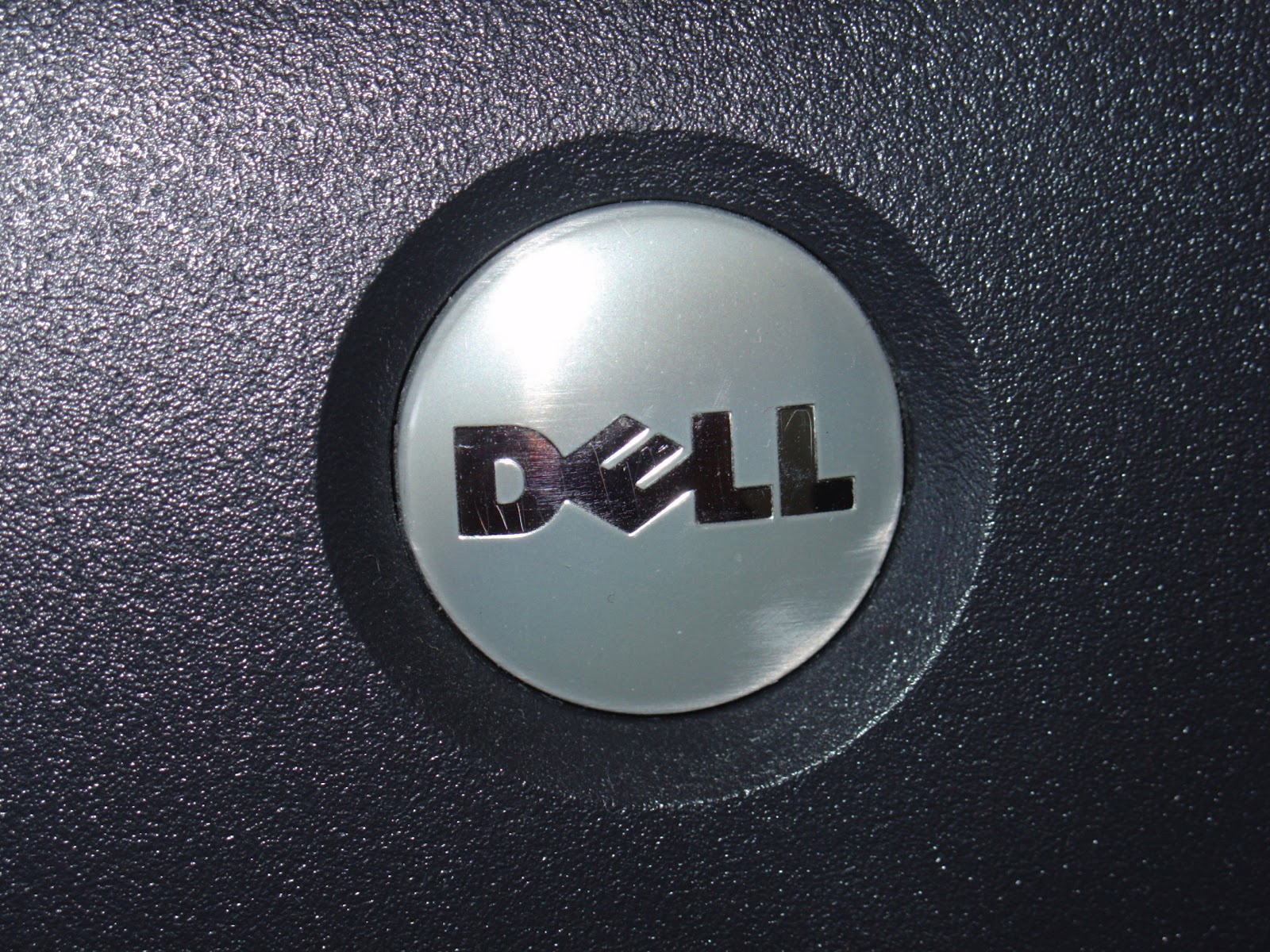 dell computers wallpaper logo - photo #8