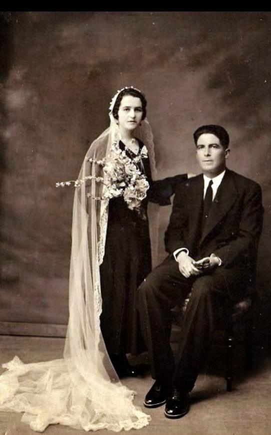 Matrimonio Simbolico Chi Lo Celebra : Matrimonios judios antiguos calatayud tradiciones y