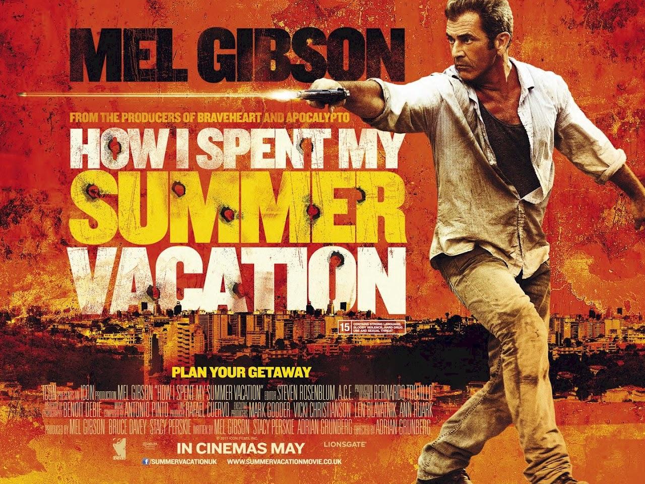 http://2.bp.blogspot.com/-b0FQ4T5WPtU/T0mLY2cboWI/AAAAAAAANhg/h_sHbv-c8Hw/s1600/How-spent-my-Summer-Vacation%2BAfiche%2BCine.jpg