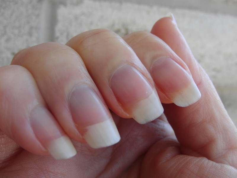 TIPS by ASK Cosmetics Blog: Cuticle Care: The Do\'s and Don\'ts for ...