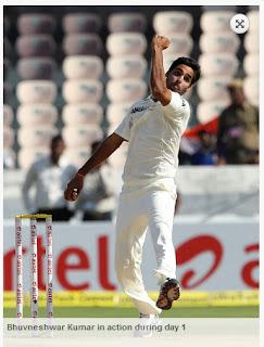 Bhuvneshwar-Kumar-IND-v-AUS-2nd-Test-Day1