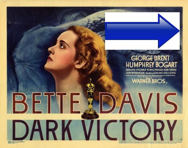 http://fragrabettedavis.blogspot.com.es/2012/07/amazing-dr-clitterhouse-1938.html