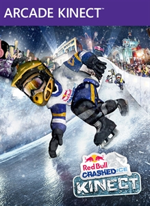 Red Bull Crashed Ice Kinect Red+Bull+Crashed+Ice+Kinect+XBox+360