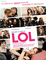 Ver Una Laughing Out Loud (LOL) 2011 Online Gratis