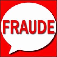 Fraudes, Crimes contra a Previdência, INSS