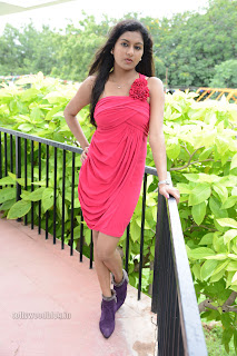 Akshita Pictures at Jai Ho launch 006.jpg
