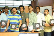 Hrudaya Kaleyam Audio Platinum Disk function-thumbnail-5