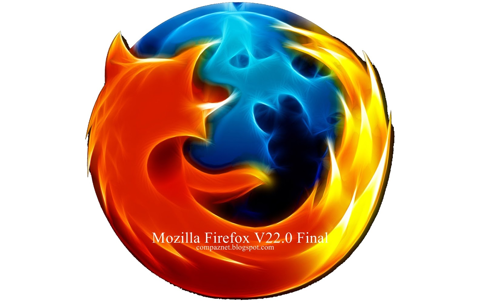 Free Download Mozilla Firefox Terbaru Versi 230 Beta 1