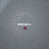 "Edición Limitada ""Relax para llevar"" de Birchbox"